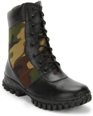 https://rukminim1.flixcart.com/image/400/400/shoe/q/r/n/camouflage-cosco-camouflage-boot-armstar-10-original-imaefmqgmgrxtqw7.jpeg?q=90