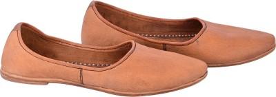 https://rukminim1.flixcart.com/image/400/400/shoe/q/s/k/brown-jccgg115-bonjour-store-39-original-imae8q55hjpz3psp.jpeg?q=90