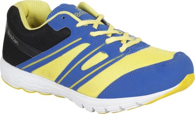Bostan Running Shoes(Blue)