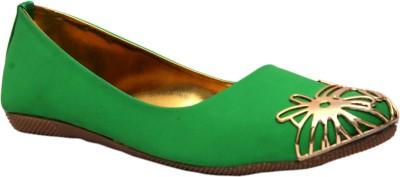 https://rukminim1.flixcart.com/image/400/400/shoe/q/w/k/green-t31-trilikani-footwear-38-original-imae3hu2nbgyauyq.jpeg?q=90