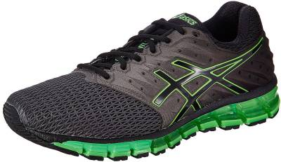 Asics GEL-QUANTUM 180 2 Running Shoes