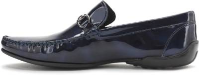 Ruosh Genuine Leather Party Wear Shoes