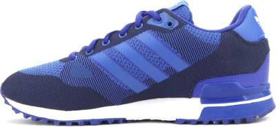 newest 96106 10163 Adidas Originals ZX 750 WV Men Sneakers