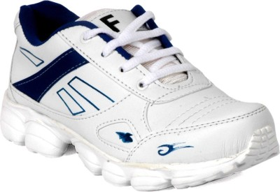 https://rukminim1.flixcart.com/image/400/400/shoe/r/q/j/white-blue-fmftss006-fuoko-44-original-imaegqhzmvvwan3d.jpeg?q=90