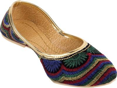https://rukminim1.flixcart.com/image/400/400/shoe/r/u/u/multicolor-blz-613-belleza-6-original-imaegg5zgffzxqeg.jpeg?q=90