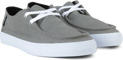 895b3e918c VANS RATA VULC SF Men Sneakers Grey available at Flipkart for Rs.1719