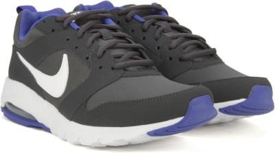 Nike AIR MAX MOTION Sneakers For Men(Grey) 1