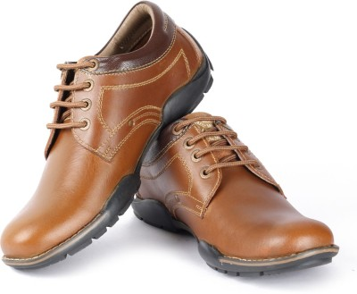 https://rukminim1.flixcart.com/image/400/400/shoe/s/b/h/tan-mftcs0215-moladz-8-original-imae45zqgf5ceg7d.jpeg?q=90