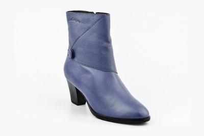 https://rukminim1.flixcart.com/image/400/400/shoe/s/b/z/blue-lf9004-1-lee-cooper-40-original-imae5krtfynzzwyu.jpeg?q=90