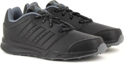 Adidas LK SPORT 2 K RUNNING(Black)