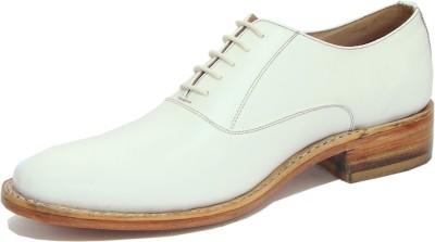 https://rukminim1.flixcart.com/image/400/400/shoe/s/h/q/white-handmade-welted-white-derby-asm-40-original-imae3ywjqxuy3dbt.jpeg?q=90