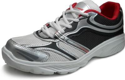 Fast Trax E78-R Running Shoes(Red)