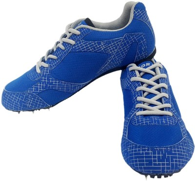 https://rukminim1.flixcart.com/image/400/400/shoe/s/k/h/blue-grey-sprint-blue-gry-vector-x-10-original-imaeknyggbguh8mc.jpeg?q=90
