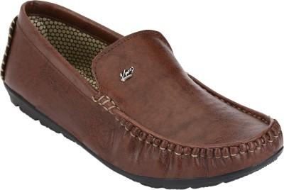 https://rukminim1.flixcart.com/image/400/400/shoe/s/n/c/brown-bob1002-knoos-10-original-imaegrc5eyzb5uvz.jpeg?q=90