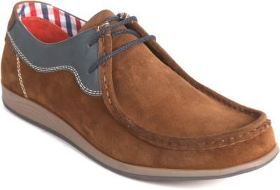 https://rukminim1.flixcart.com/image/400/400/shoe/s/p/u/multi-colour-vr-1782-vito-rossi-6-original-imae5gjxvq8hfcbt.jpeg?q=90