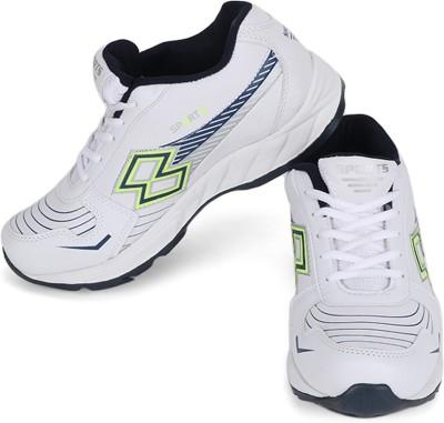 https://rukminim1.flixcart.com/image/400/400/shoe/s/r/j/white-spelax-01-rexel-spelax-9-original-imaezfzvz6kdwz2h.jpeg?q=90