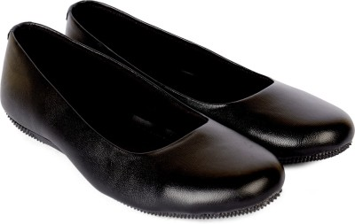 Sam Stefy Slip On For Women(Black)