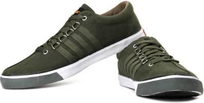 Sparx Sneakers
