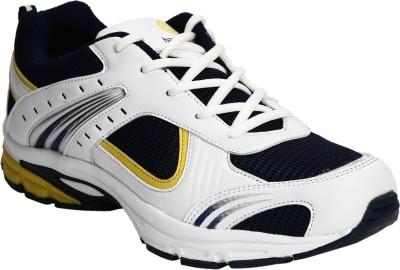https://rukminim1.flixcart.com/image/400/400/shoe/t/g/b/white-bbmg8008-bacca-bucci-7-original-imae5q8vkgns9zgz.jpeg?q=90