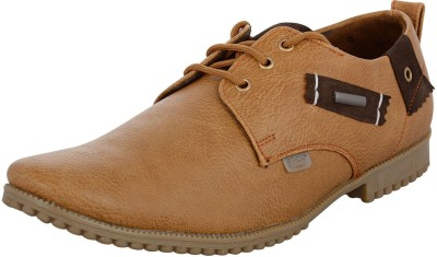 https://rukminim1.flixcart.com/image/400/400/shoe/t/j/n/tan-b27-zohran-footcare-42-original-imae5bvqvzs899zb.jpeg?q=90