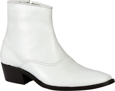 https://rukminim1.flixcart.com/image/400/400/shoe/t/s/n/white-sb-11015-shoe-bazar-10-original-imae7m8ehh7a9t8m.jpeg?q=90