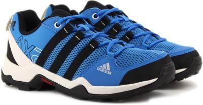 Adidas AX2 K OUTDOOR