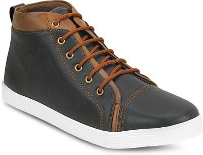 https://rukminim1.flixcart.com/image/400/400/shoe/u/g/m/black-gt-ga-7011-kielz-44-original-imaej6ydpgg9tnsz.jpeg?q=90