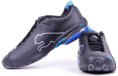 Puma Jago Ripstop II DP Running Shoes, Training & Gym Shoes