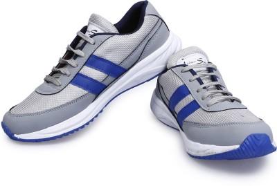 https://rukminim1.flixcart.com/image/400/400/shoe/u/j/u/blue-grey-as148blue-grey-andrew-scott-9-original-imaegnyxamf5vb4h.jpeg?q=90