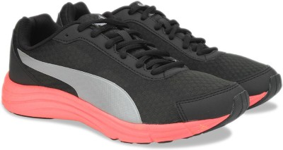 Get 40% off on Puma Expedite Fashion Wn\'s IDP Women's Running Shoes