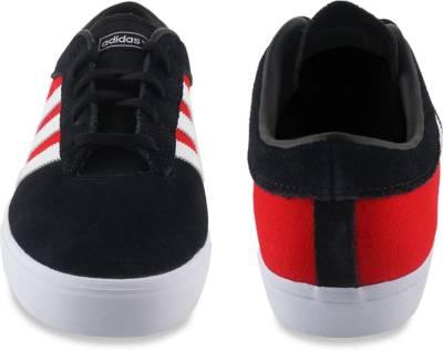 adidas originali sellwood scarpe kenyt