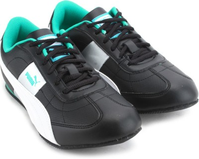 puma otise wn's dp sneakers