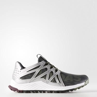 f794487ec6551 10% OFF on ADIDAS VIGOR BOUNCE M Running Shoes For Men(Grey) on Flipkart