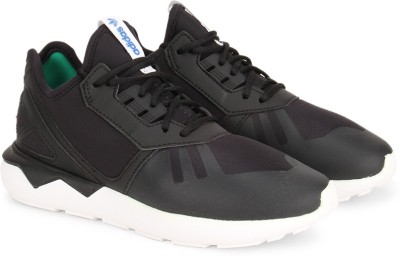 Adidas Boys(Black) at flipkart