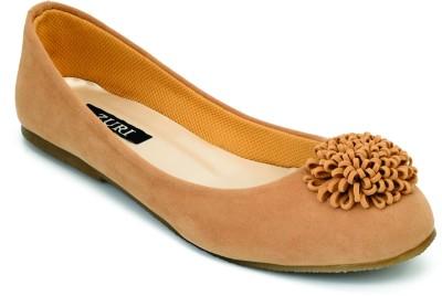 https://rukminim1.flixcart.com/image/400/400/shoe/v/g/p/beige-oz321-ozuri-38-original-imae4b4npxuraxxj.jpeg?q=90