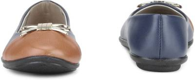 Bata ROME TRIM Bellies