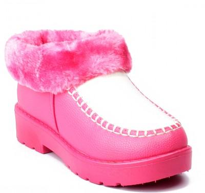 https://rukminim1.flixcart.com/image/400/400/shoe/v/h/m/pink-ww-mx-1305-willywinkies-1-5-original-imae3ur7b4uwyzwz.jpeg?q=90