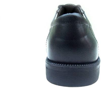 fe8070cb87 ... SeeandWear Genuine Leather Formal Lace Up Shoes ...