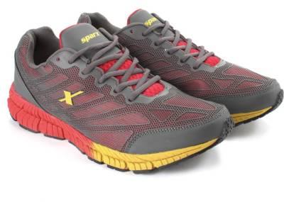 Sparx EDGE QUICK 2.0 Men Running Shoes For Men