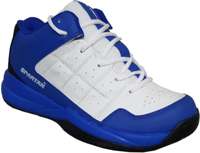 SPORTS Jumper BBS 408 Basketball Shoes For Men Multicolor SPORTS Sports Shoes
