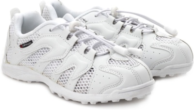 6f7a3f1b4 Airwalk 92793aw Sports Shoes - Best Price in India