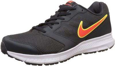 Nike DOWNSHIFTER 6 MSL Running Shoes For Men(White) 1