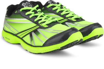 https://rukminim1.flixcart.com/image/400/400/shoe/w/7/y/lime-black-lc3567-lee-cooper-40-original-imaekrqjmmehzvdn.jpeg?q=90
