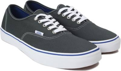 Vans Authentic Sneakers For Men