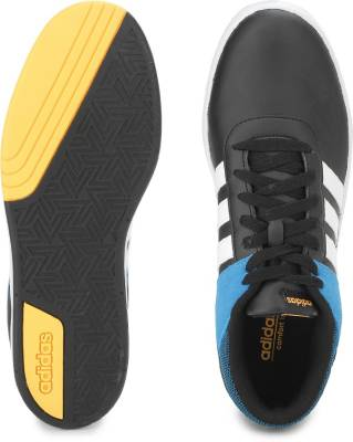 new concept 8cfb9 c086c ... wide range Adidas Neo PARK ST KFLIP Sneakers Kenyt 10da2 b1a1d ...