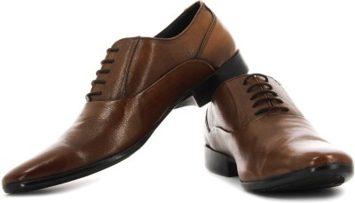 https://rukminim1.flixcart.com/image/400/400/shoe/w/m/j/tan-83458-alberto-torresi-41-euro-original-imae25kgdh6edaym.jpeg?q=90