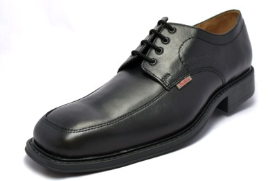 Canthari https://www.dropbox.com/s/5kba2tntavhxiqm/SKU%20907%20BLK_OTHER_6.JPEG?dl=0 Lace Up Shoes For Men(Black)