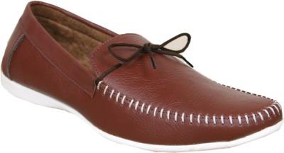 https://rukminim1.flixcart.com/image/400/400/shoe/w/q/t/brown-rlf-121-sukun-41-original-imaefns3zwvkyvw7.jpeg?q=90