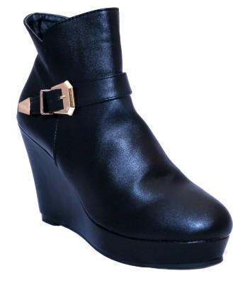 https://rukminim1.flixcart.com/image/400/400/shoe/w/t/y/black-rialto-130-rialto-40-original-imaefq7zjepm32wg.jpeg?q=90