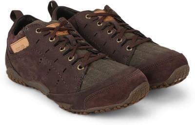 https://rukminim1.flixcart.com/image/400/400/shoe/w/v/b/rb-brown-gc-2082116-woodland-42-original-imaepqbrfc8m2n4u.jpeg?q=90